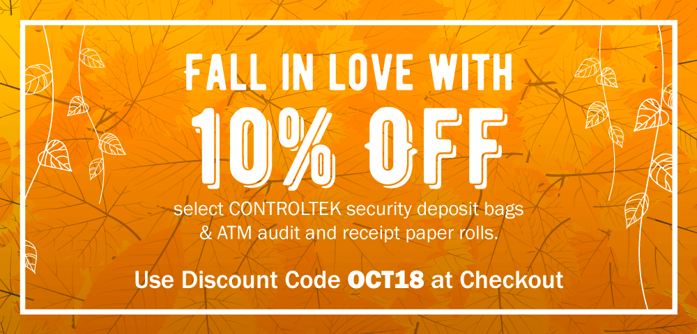 Fall 10% Off Sale